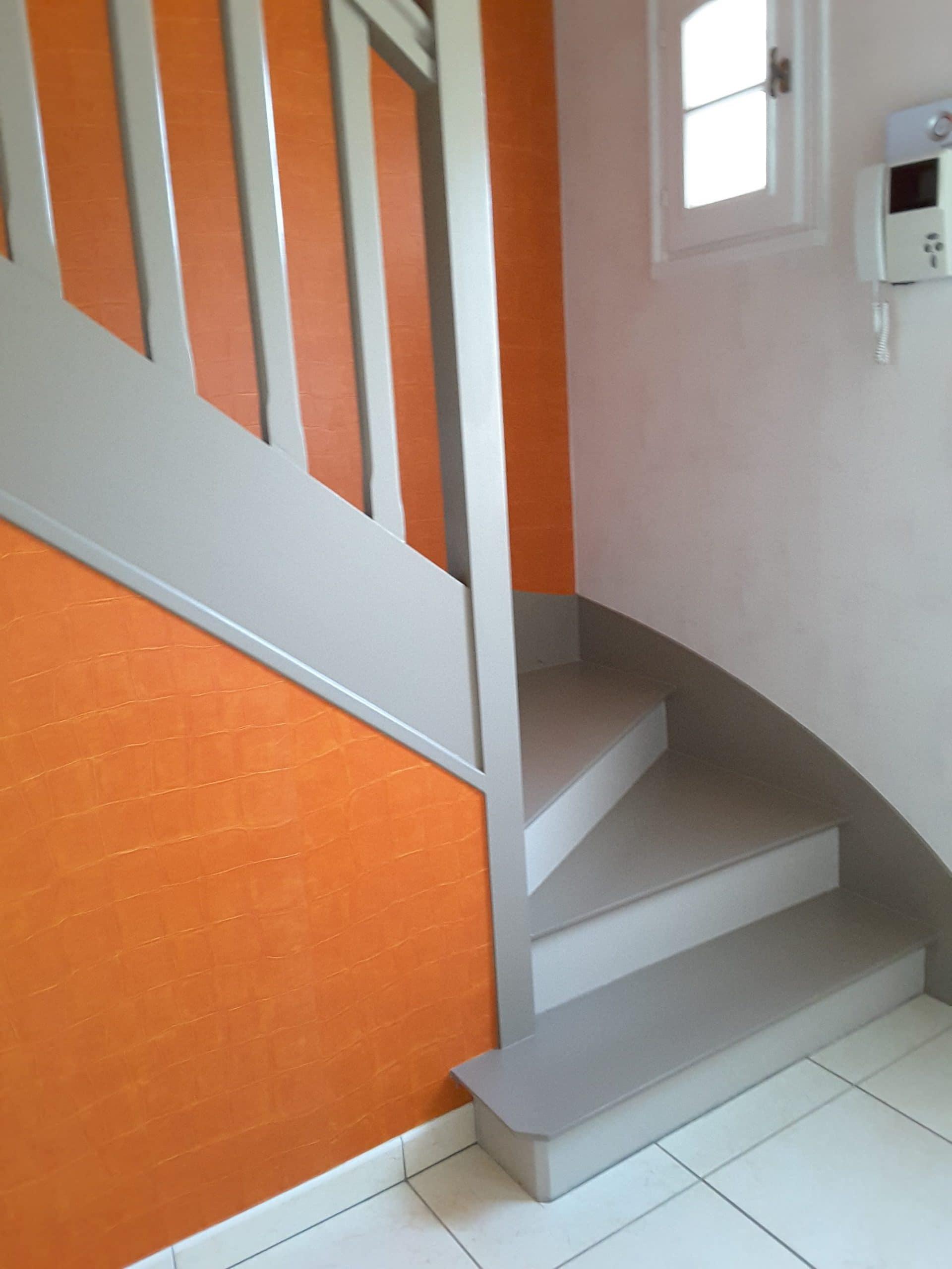 Escaliers Cldi Deco
